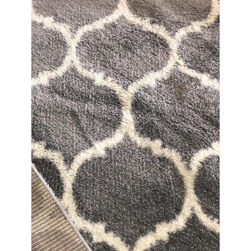 Ковер Grey 2,9*2,0