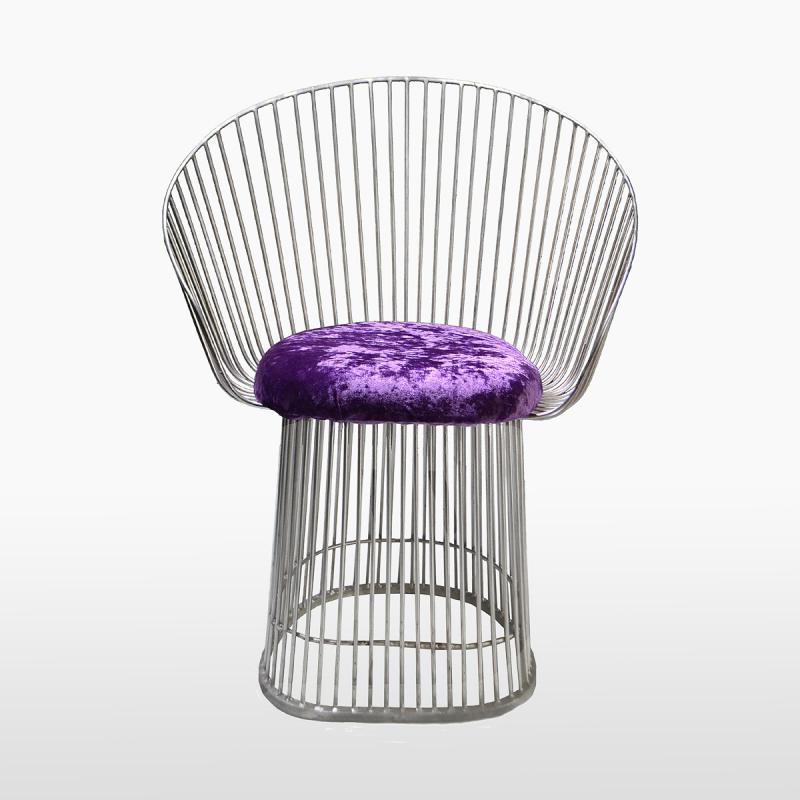 Кресло CASCADE