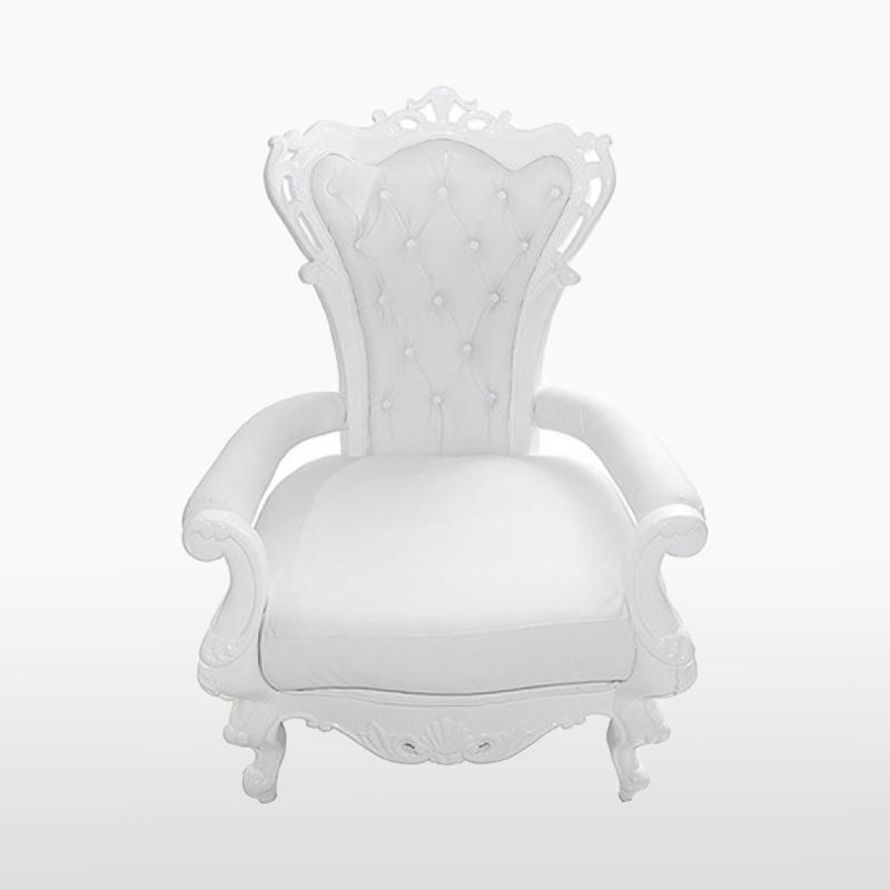 Кресло PRINCESS