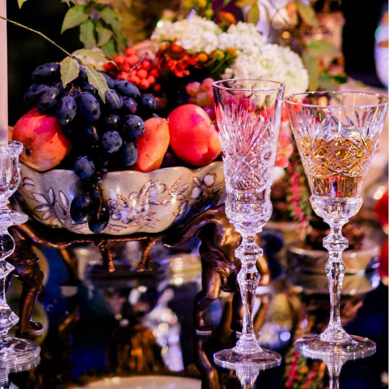 Бокал для вина HARMONY