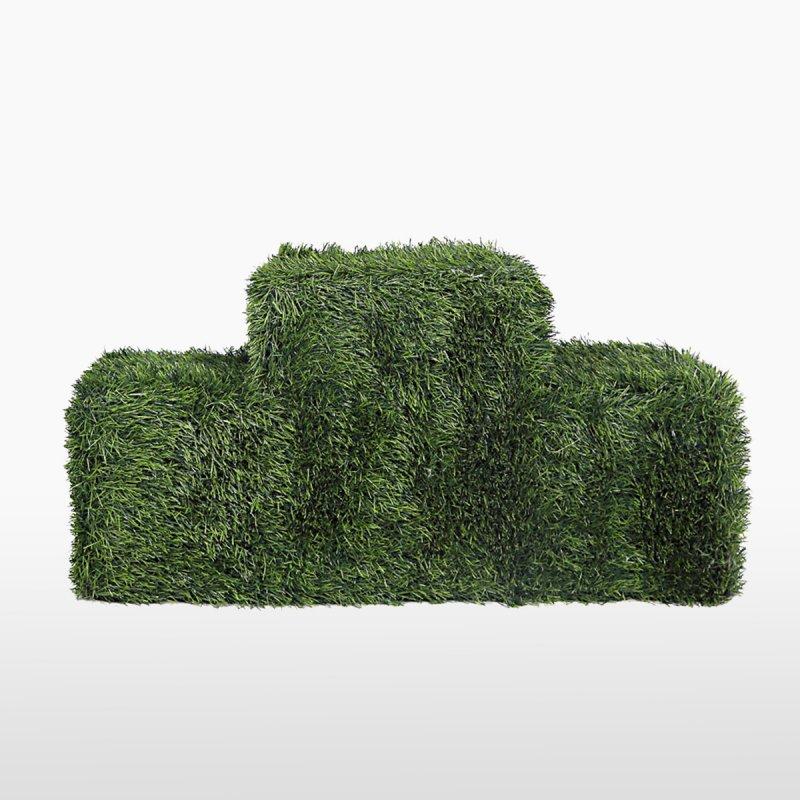 Тумба-газон STAND