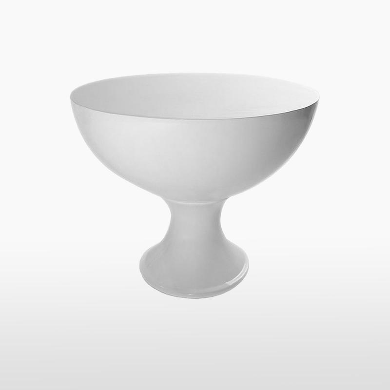 Приставной столик (разные размеры)