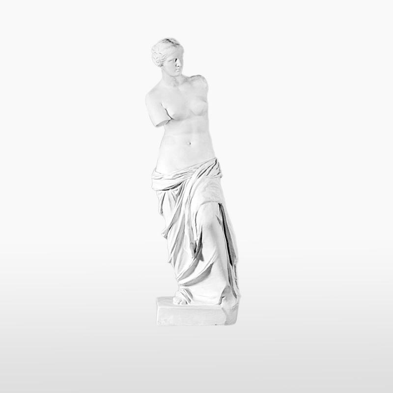 Статуя VENUS DE MILO