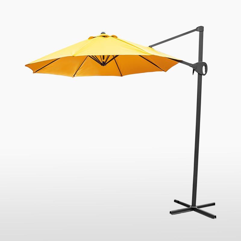 Зонт SUMMER BEACH
