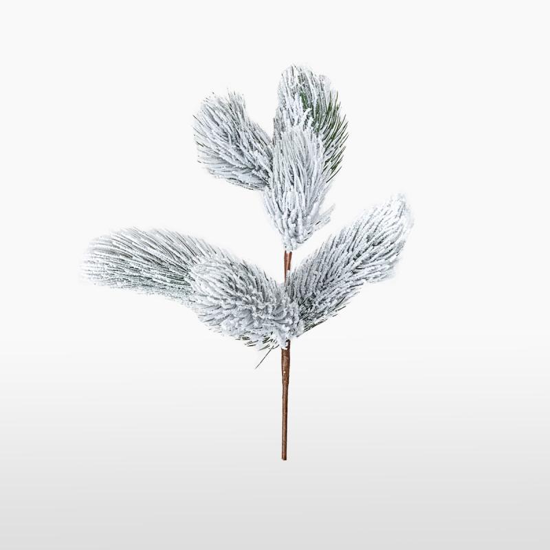 Лапник еловый декоративный