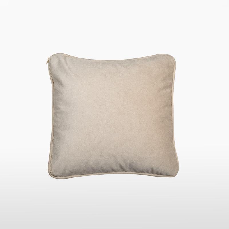 Подушка BEIGE
