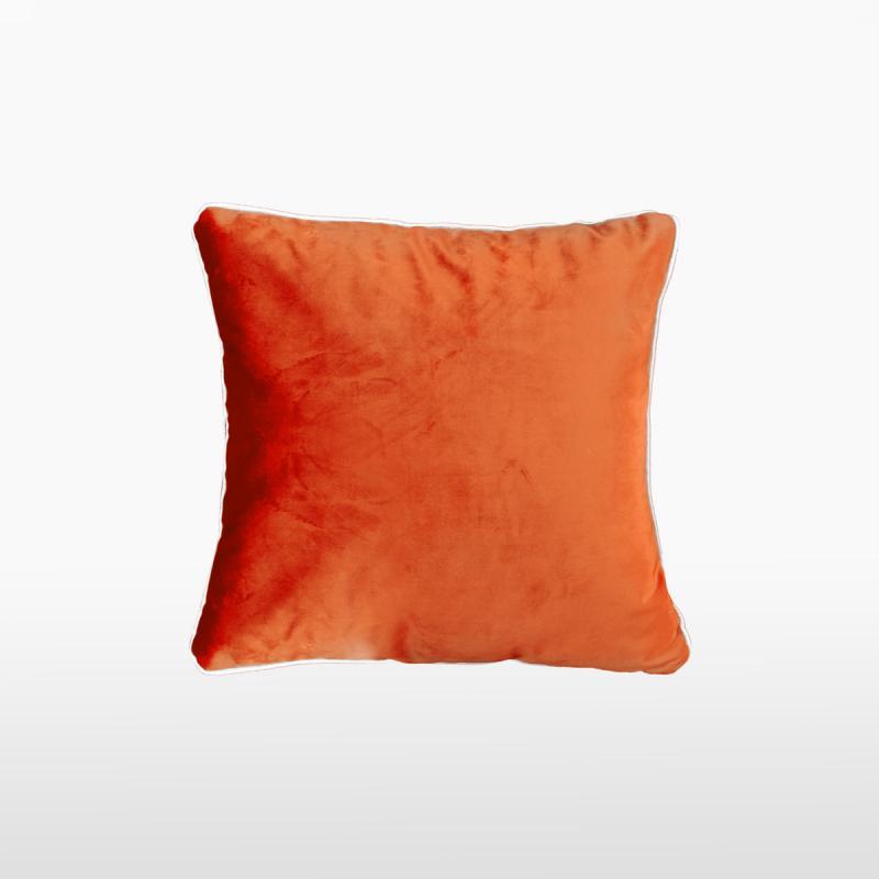 Подушка COOPER