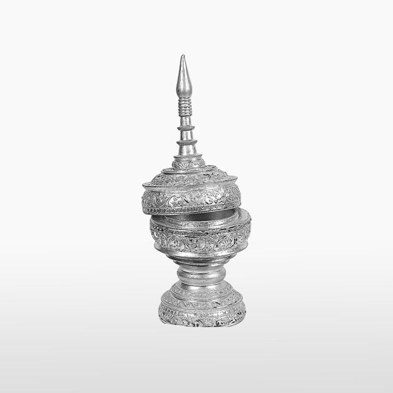 Шкатулка BOMBAY