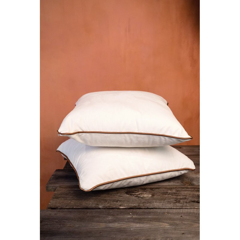 Подушка Velvet