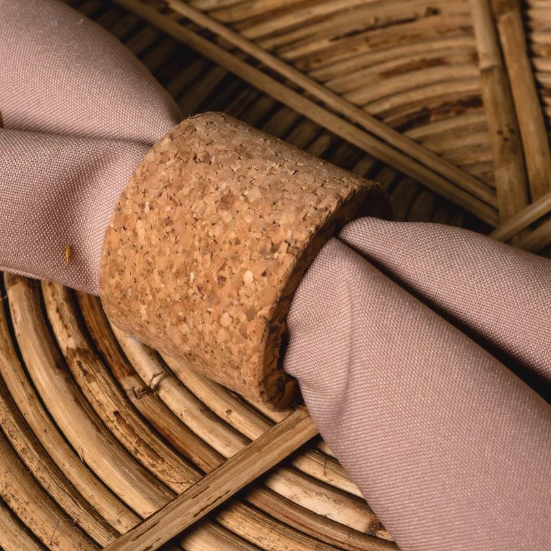 Кольцо для салфетки № 33