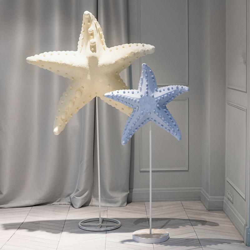 Декорация Морская звезда