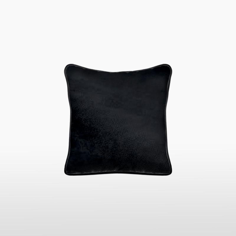 Подушка BLACK