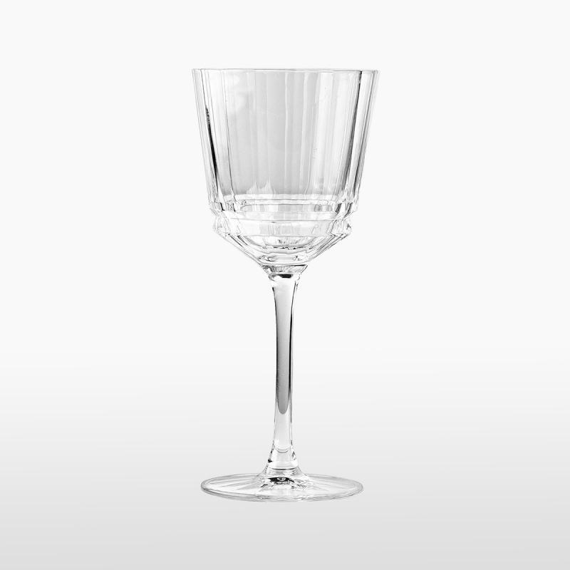Бокал для красного вина MACASSAR