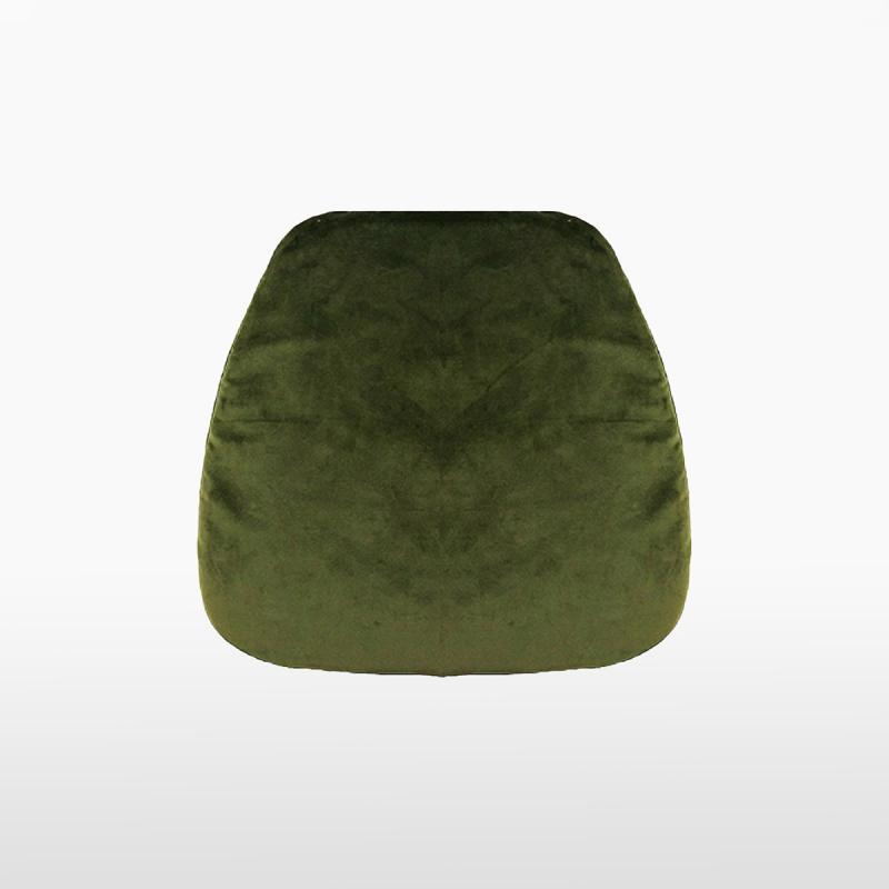 Чехол на сиденье стула MONOPHONIC MARSH
