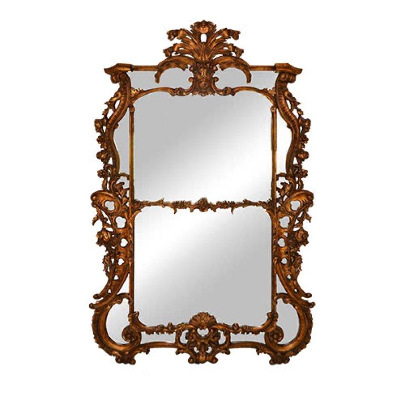 Зеркало VERSAILLES