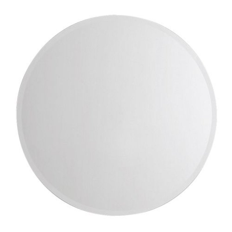 Зеркало круглое d 50
